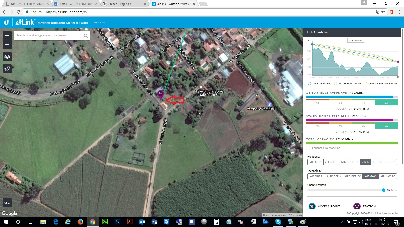 Clique na imagem para uma versão maior  Nome:         Estação.jpg Visualizações:10 Tamanho: 451,9 KB ID:      65941