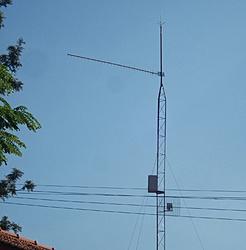 Clique na imagem para uma versão maior  Nome:         Antenas, Torre (4).JPG Visualizações:341 Tamanho: 168,4 KB ID:      65954