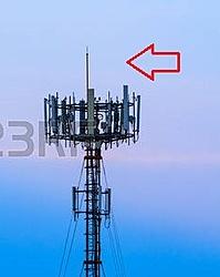 Clique na imagem para uma versão maior  Nome:         torrecel.jpg Visualizações:363 Tamanho: 17,6 KB ID:      65956