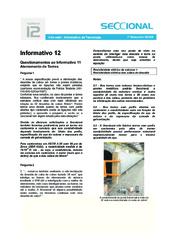 Clique na imagem para uma versão maior  Nome:         infomail_12 aterrar a torre questionamentos (1).pdf Visualizações:95 Tamanho: 189,9 KB ID:      65978