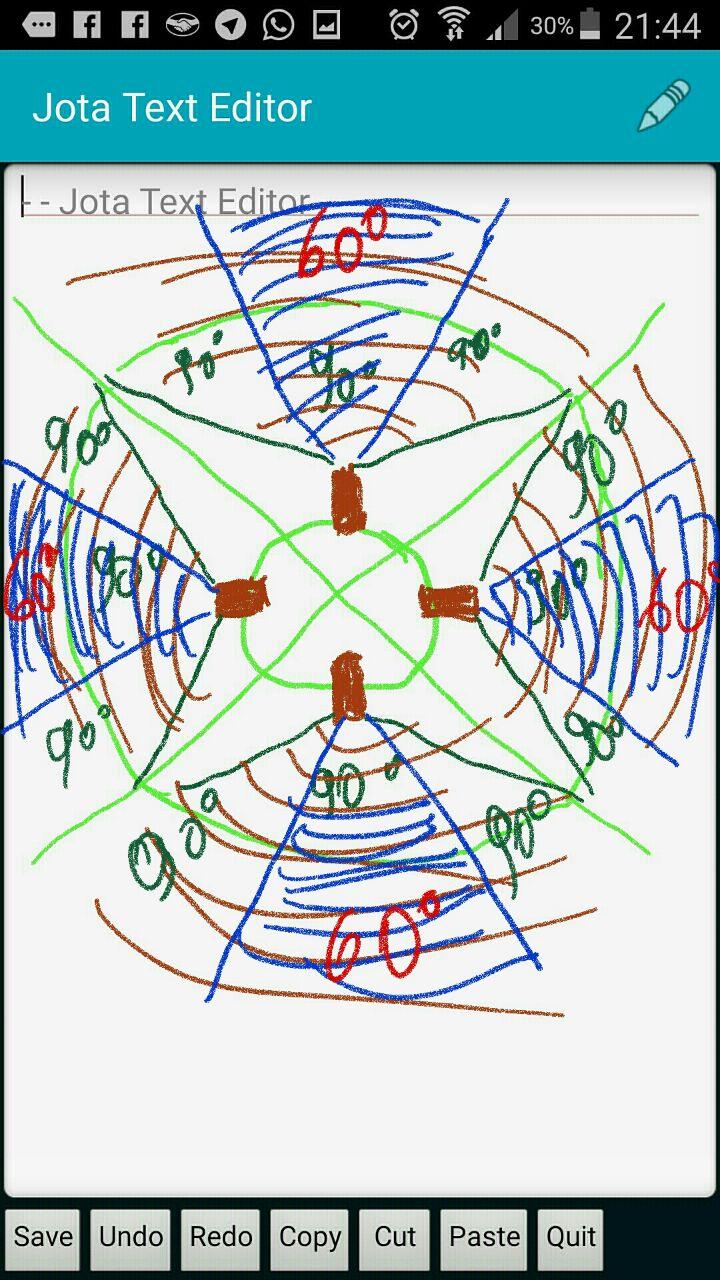 Clique na imagem para uma versão maior  Nome:         rf algcom.jpeg Visualizações:78 Tamanho: 190,6 KB ID:      65986