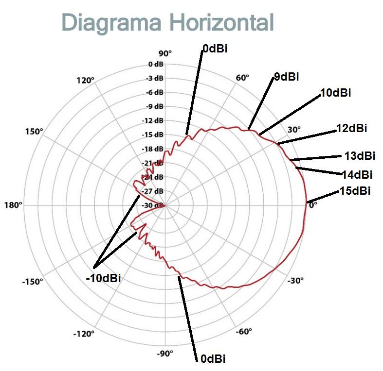 Clique na imagem para uma versão maior  Nome:         angulo.jpg Visualizações:51 Tamanho: 122,0 KB ID:      66003