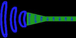 Clique na imagem para uma versão maior  Nome:         Hornfeed.png Visualizações:89 Tamanho: 17,8 KB ID:      66021