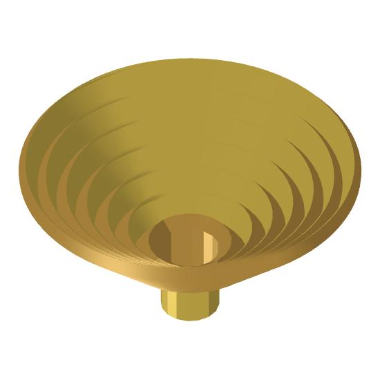 Clique na imagem para uma versão maior  Nome:         Scalar_horn-antenna_design.png Visualizações:46 Tamanho: 39,3 KB ID:      66022