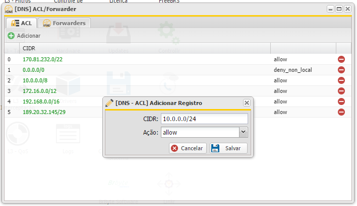 Clique na imagem para uma versão maior  Nome:         3.PNG Visualizações:457 Tamanho: 41,2 KB ID:      66028