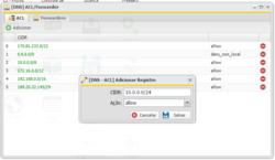 Clique na imagem para uma versão maior  Nome:         3.PNG Visualizações:472 Tamanho: 41,2 KB ID:      66028