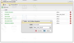 Clique na imagem para uma versão maior  Nome:         4.PNG Visualizações:388 Tamanho: 41,1 KB ID:      66029