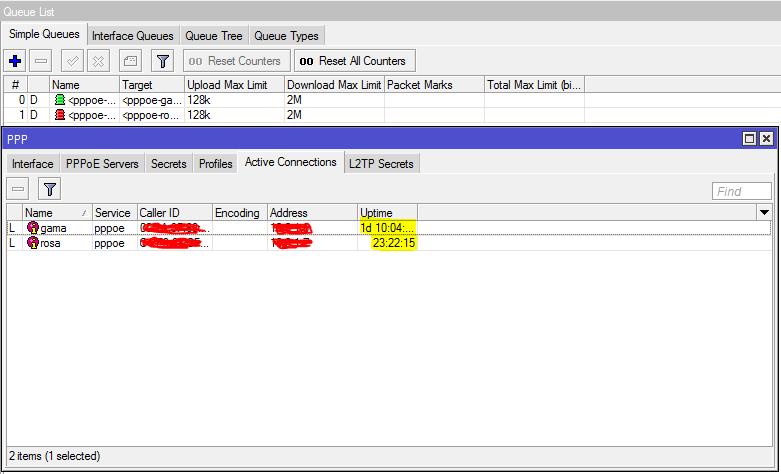 Clique na imagem para uma versão maior  Nome:         Capturar.PNG Visualizações:53 Tamanho: 20,4 KB ID:      66059