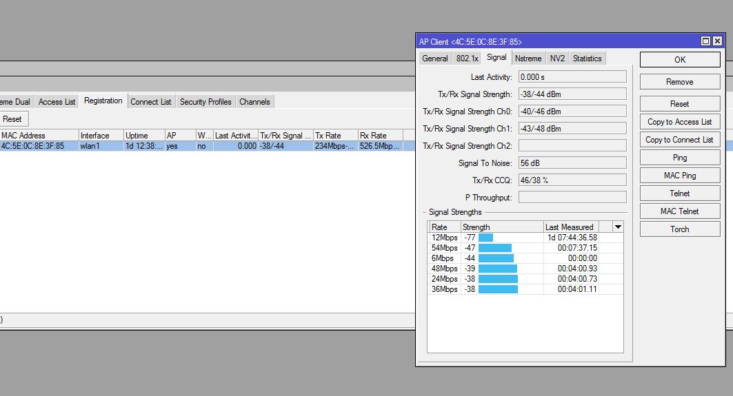 Clique na imagem para uma versão maior  Nome:         Screenshot_3.png Visualizações:113 Tamanho: 33,2 KB ID:      66264