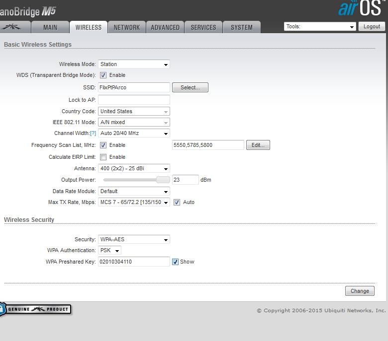 Clique na imagem para uma versão maior  Nome:         Screenshot_4.png Visualizações:97 Tamanho: 49,1 KB ID:      66265
