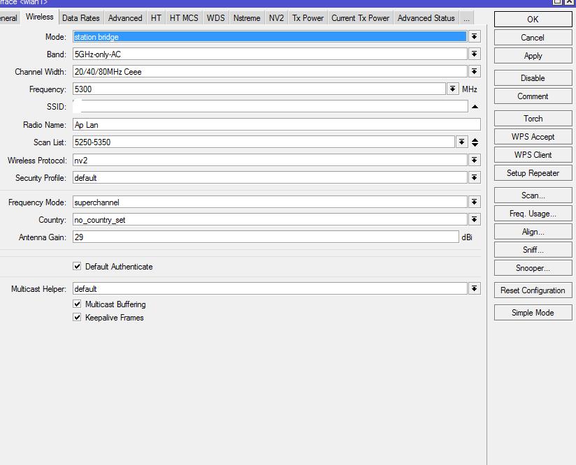Clique na imagem para uma versão maior  Nome:         Screenshot_5.png Visualizações:108 Tamanho: 33,2 KB ID:      66266