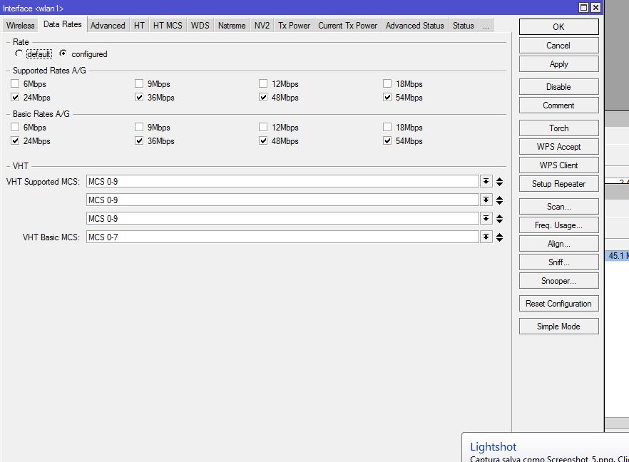 Clique na imagem para uma versão maior  Nome:         Screenshot_6.png Visualizações:104 Tamanho: 26,3 KB ID:      66267