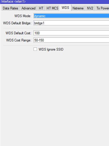Clique na imagem para uma versão maior  Nome:         Screenshot_9.png Visualizações:81 Tamanho: 8,1 KB ID:      66270
