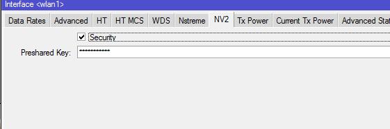 Clique na imagem para uma versão maior  Nome:         Screenshot_10.png Visualizações:79 Tamanho: 4,9 KB ID:      66271