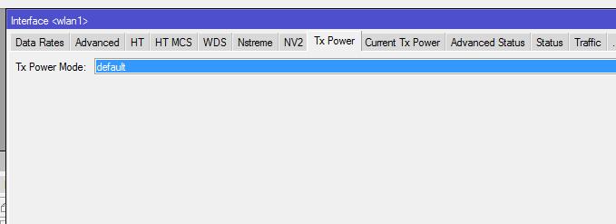 Clique na imagem para uma versão maior  Nome:         Screenshot_11.png Visualizações:78 Tamanho: 5,8 KB ID:      66272