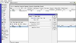 Clique na imagem para uma versão maior  Nome:         Problema perda de pacotes.jpg Visualizações:158 Tamanho: 179,1 KB ID:      66287