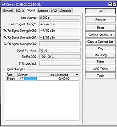 Clique na imagem para uma versão maior  Nome:         sig.jpg Visualizações:66 Tamanho: 64,5 KB ID:      66405
