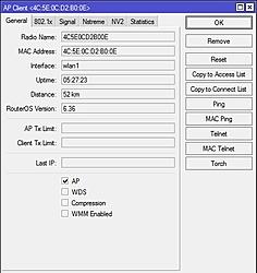 Clique na imagem para uma versão maior  Nome:         dist.jpg Visualizações:60 Tamanho: 58,0 KB ID:      66406