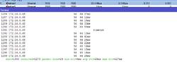 Clique na imagem para uma versão maior  Nome:         force200 tvo.png Visualizações:94 Tamanho: 14,7 KB ID:      66410