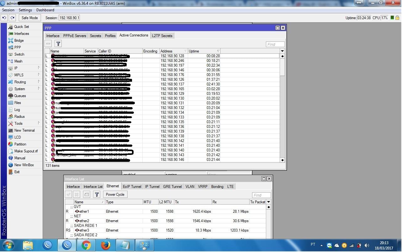 Clique na imagem para uma versão maior  Nome:         under print.jpg Visualizações:48 Tamanho: 286,9 KB ID:      66432