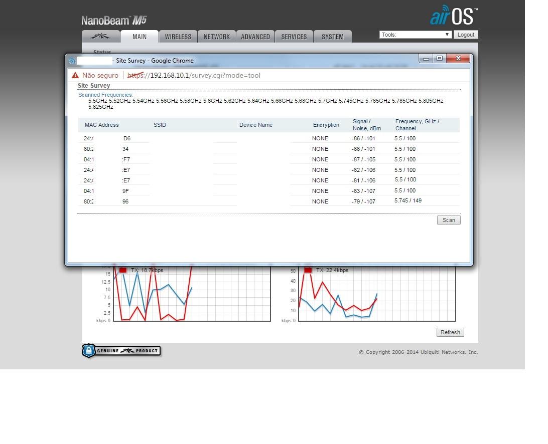 Clique na imagem para uma versão maior  Nome:         survey.jpg Visualizações:180 Tamanho: 155,5 KB ID:      66537