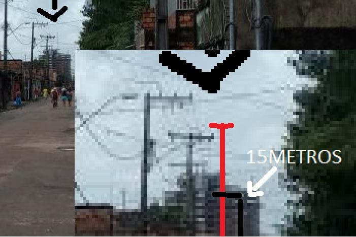 Clique na imagem para uma versão maior  Nome:         foto2.jpg Visualizações:75 Tamanho: 101,0 KB ID:      66670