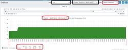 Clique na imagem para uma versão maior  Nome:         Sem título.png Visualizações:210 Tamanho: 32,6 KB ID:      66690