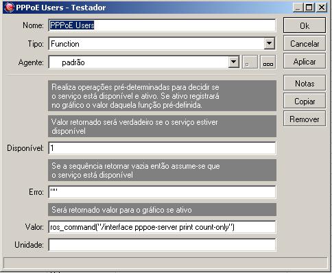 Clique na imagem para uma versão maior  Nome:         probe.PNG Visualizações:35 Tamanho: 13,8 KB ID:      66707