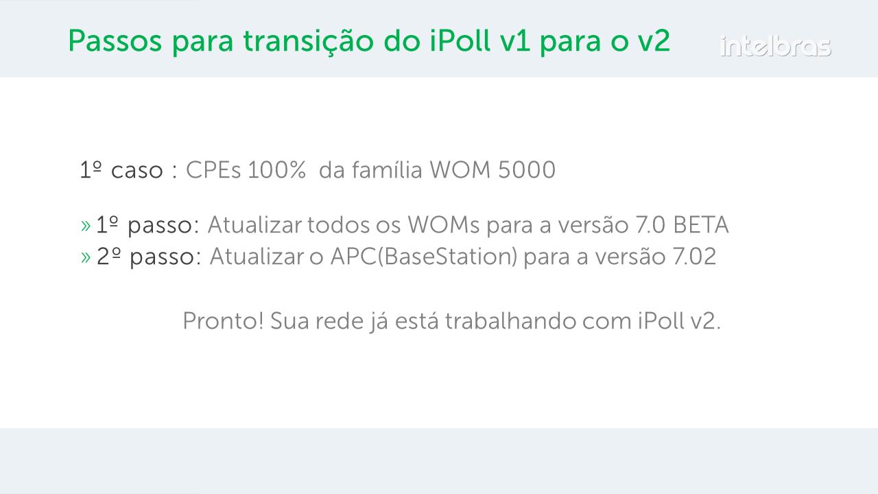Clique na imagem para uma versão maior  Nome:         v1_para_v2_caso1.PNG Visualizações:972 Tamanho: 60,7 KB ID:      66826