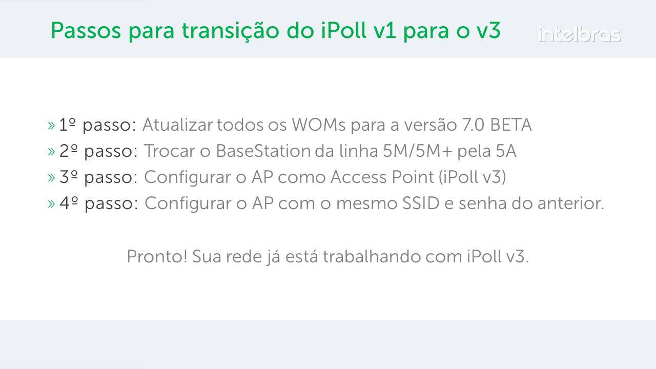 download firmware intelbras apc 5m-90 v2