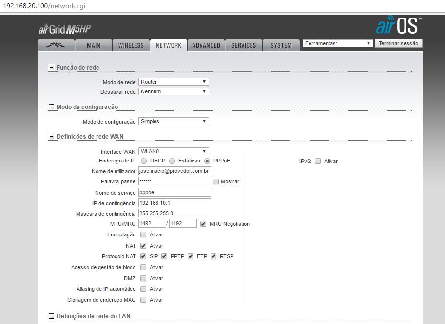 Clique na imagem para uma versão maior  Nome:         5 network route.PNG Visualizações:13 Tamanho: 60,2 KB ID:      66926