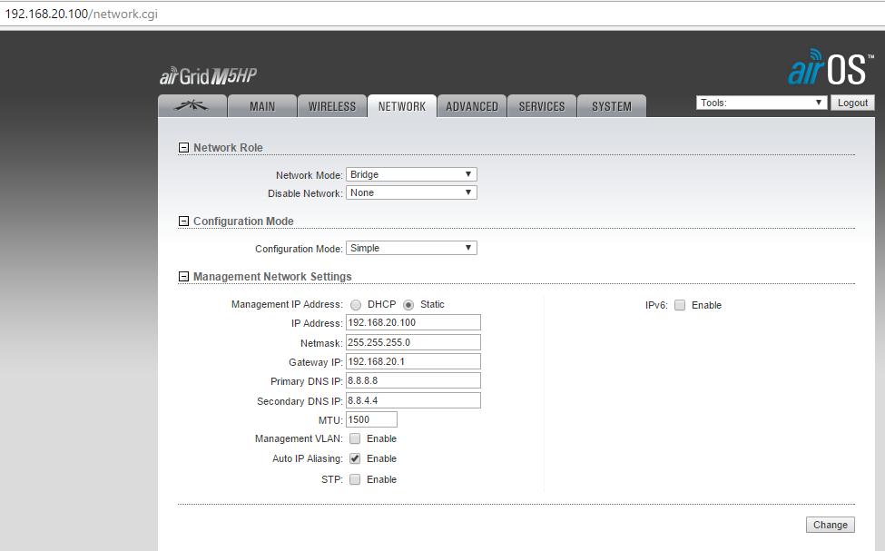 Clique na imagem para uma versão maior  Nome:         3 network.PNG Visualizações:12 Tamanho: 51,5 KB ID:      66927