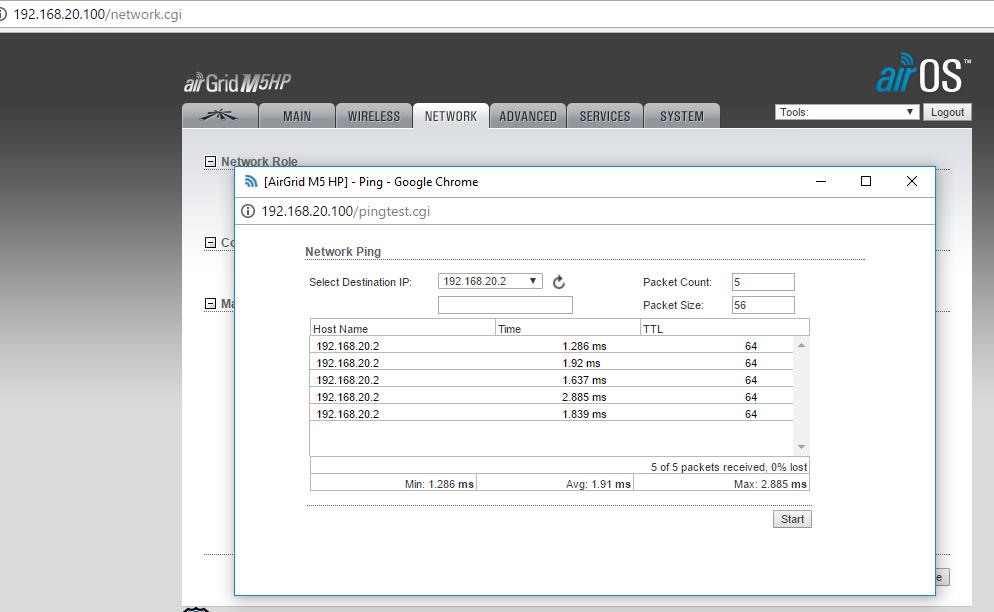 Clique na imagem para uma versão maior  Nome:         4 ping bridge.PNG Visualizações:12 Tamanho: 62,9 KB ID:      66928