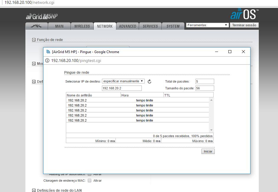 Clique na imagem para uma versão maior  Nome:         6 ping route.PNG Visualizações:13 Tamanho: 65,8 KB ID:      66929