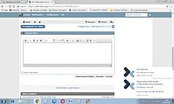 Clique na imagem para uma versão maior  Nome:         Notificações 02.jpg Visualizações:62 Tamanho: 163,9 KB ID:      66973
