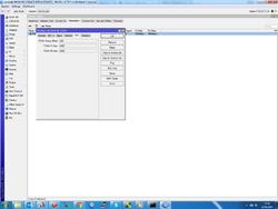 Clique na imagem para uma versão maior  Nome:         tdma.png Visualizações:98 Tamanho: 174,5 KB ID:      67039