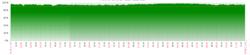 Clique na imagem para uma versão maior  Nome:         2.PNG Visualizações:66 Tamanho: 38,0 KB ID:      67073