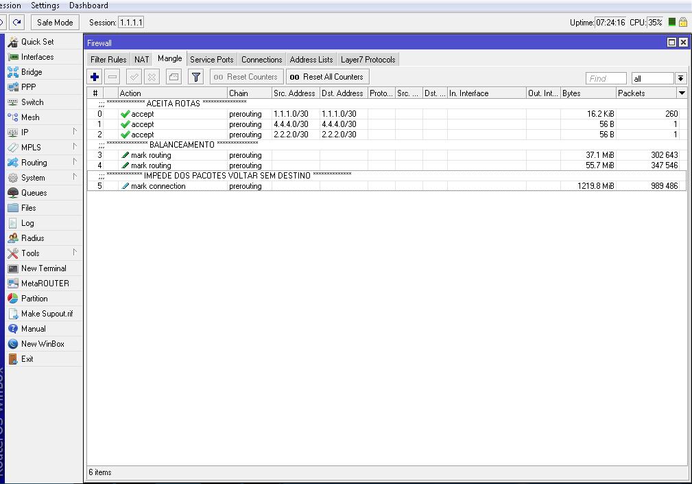 Clique na imagem para uma versão maior  Nome:         2.png Visualizações:31 Tamanho: 44,4 KB ID:      67138