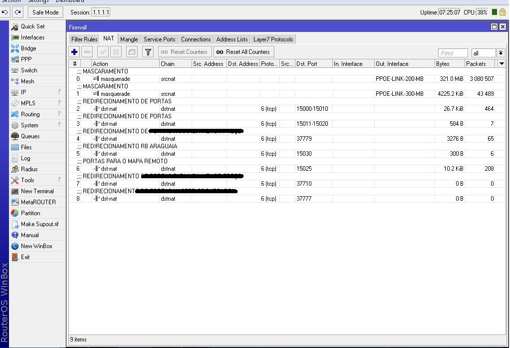 Clique na imagem para uma versão maior  Nome:         3.png Visualizações:28 Tamanho: 56,0 KB ID:      67139