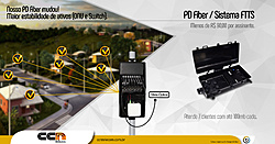 Clique na imagem para uma versão maior  Nome:         pd fiber novo1.jpg Visualizações:57 Tamanho: 1,94 MB ID:      67185