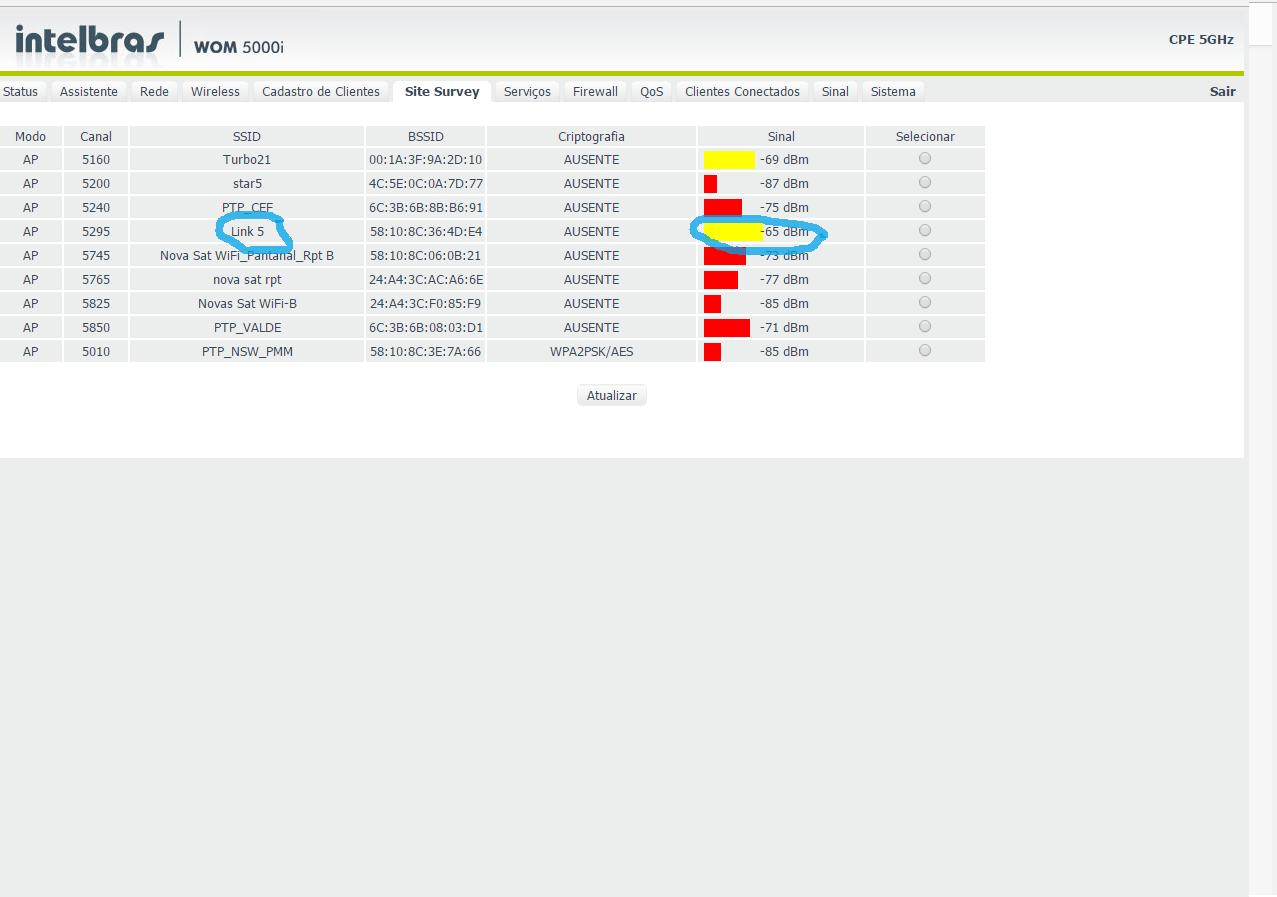 Clique na imagem para uma versão maior  Nome:         won5.png Visualizações:136 Tamanho: 70,4 KB ID:      67237