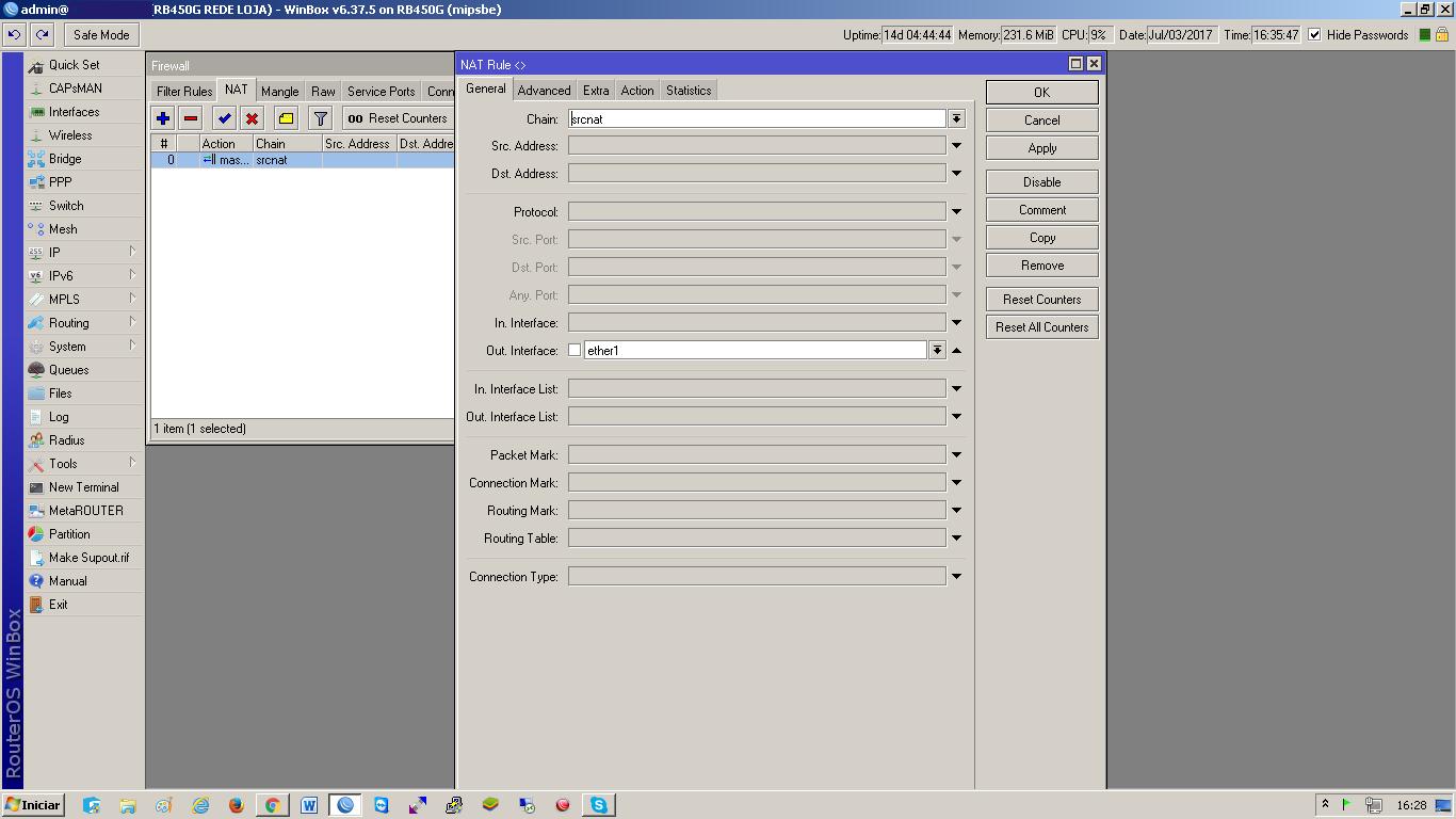 Clique na imagem para uma versão maior  Nome:         Sem título.png Visualizações:151 Tamanho: 76,0 KB ID:      67259