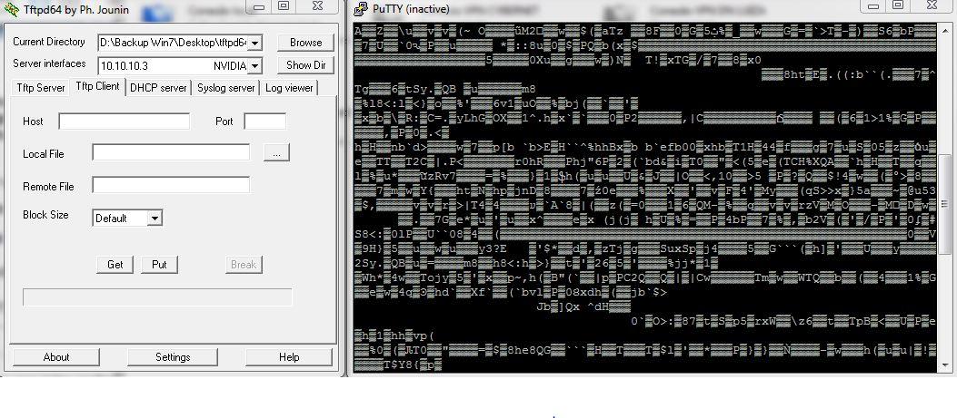 Clique na imagem para uma versão maior  Nome:         Capturar.JPG Visualizações:199 Tamanho: 135,7 KB ID:      67313
