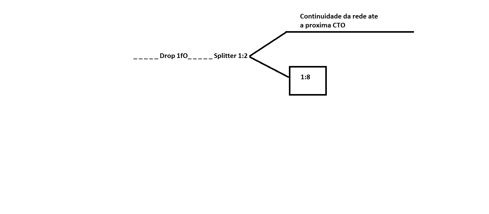 Clique na imagem para uma versão maior  Nome:         Sem título.png Visualizações:46 Tamanho: 21,2 KB ID:      67315