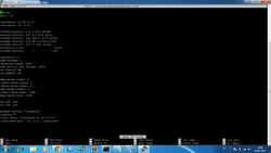 Clique na imagem para uma versão maior  Nome:         unbound.conf.png Visualizações:37 Tamanho: 133,7 KB ID:      67359