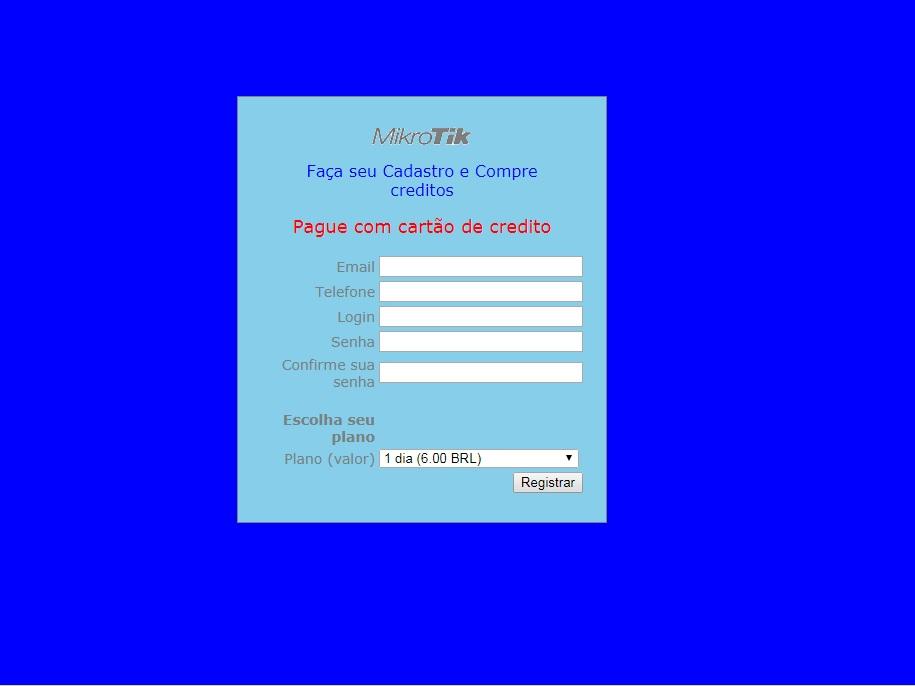 Clique na imagem para uma versão maior  Nome:         print  hostpot.jpg Visualizações:32 Tamanho: 48,6 KB ID:      67457