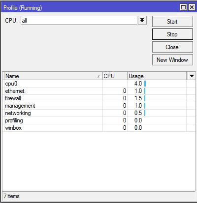 Clique na imagem para uma versão maior  Nome:         Capturar.PNG Visualizações:9 Tamanho: 11,7 KB ID:      67479