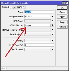 Clique na imagem para uma versão maior  Nome:         Hotspot.jpg Visualizações:92 Tamanho: 41,8 KB ID:      67488