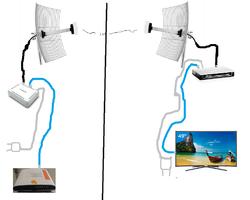 Clique na imagem para uma versão maior  Nome:         skdjsaoijdsaiojdsaiod.png Visualizações:134 Tamanho: 223,4 KB ID:      67496