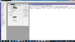 Clique na imagem para uma versão maior  Nome:         print.png Visualizações:345 Tamanho: 223,9 KB ID:      67512